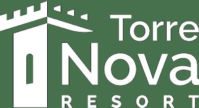 Torre Nova