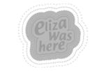 elizawashere