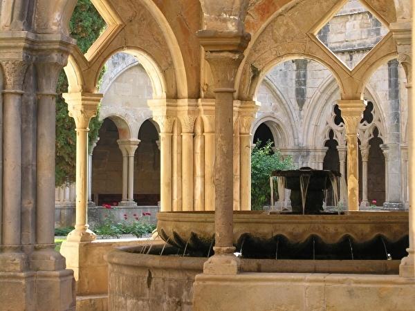 Torre Nova Resort - Kloster Montserrat