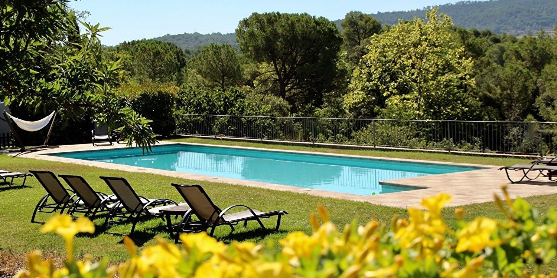Vakantiehuis-Spanje-met-prive-zwembad