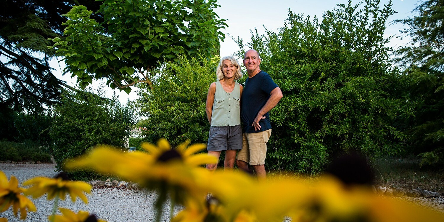 Holiday-in-Spain-with-Dutch-accommodation-owners