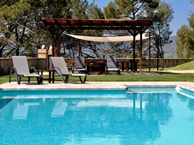 Vakantiehuis_in-Spanje-met-privé-zwembad