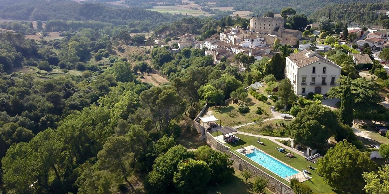 Luxury-holidayresort-Spanje-Torre-Nova-Resort